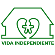 ICONO-CASA-VIDA-INDEPENDIENTE-BONAGENT-300x300